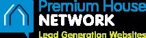 Premium House Network